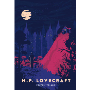Contos H. P. Lovecraft: 1